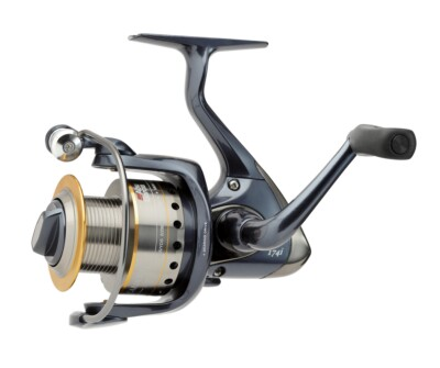 Abu Garcia Fixed Spool Reel - Cardinal 174 Swi