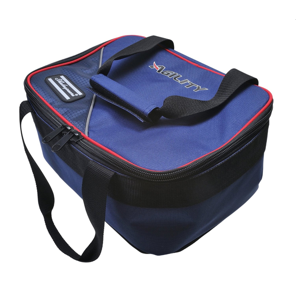 Shakespeare Agility Cooler Bag  - Blue